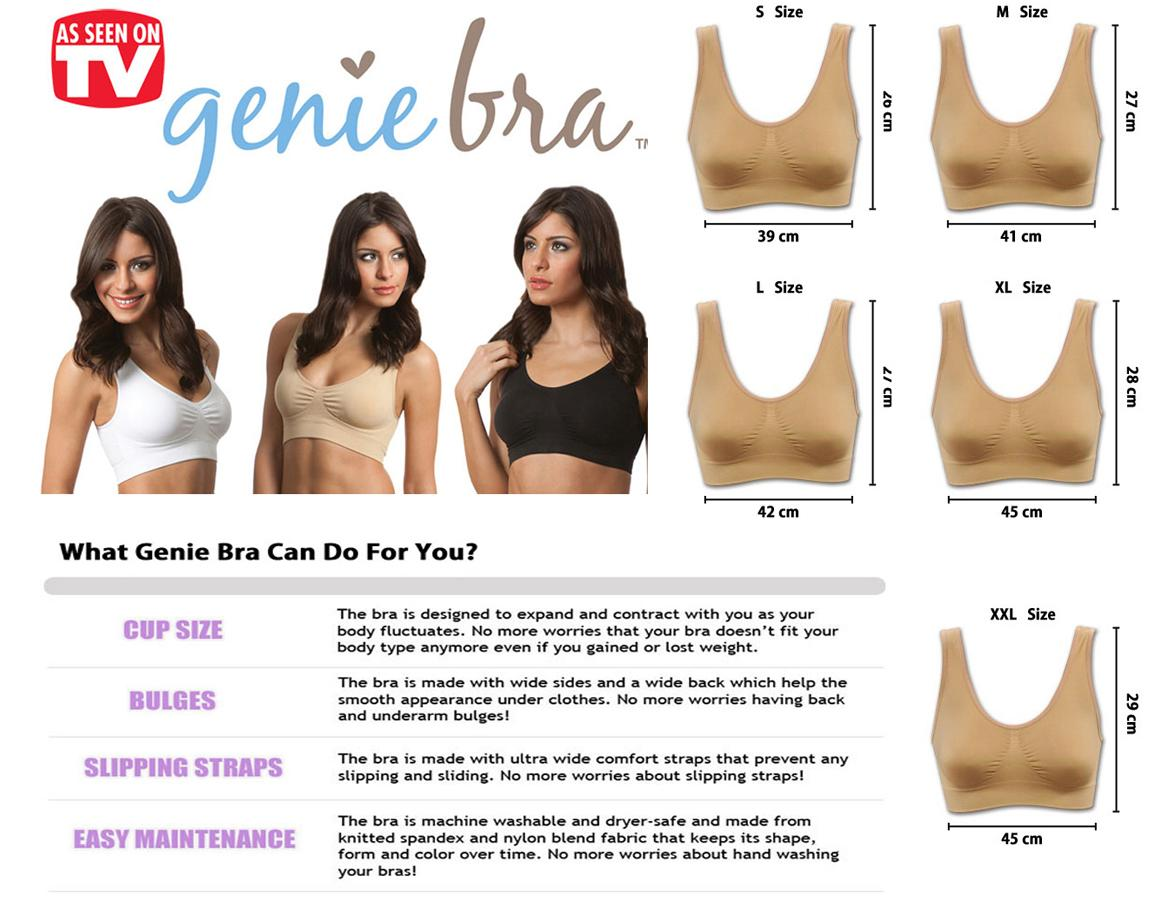 Note Our size available is up  A Cup Bra Measurement