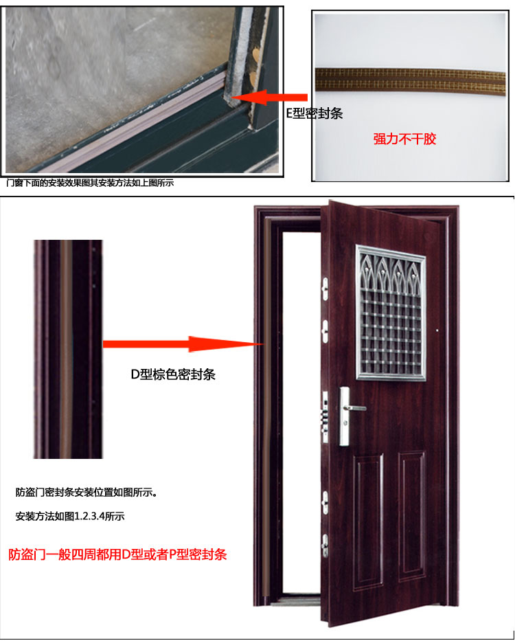 Ordinaire Soundproofing Doors Diy Converted Bedroom Needs Soundproof Door