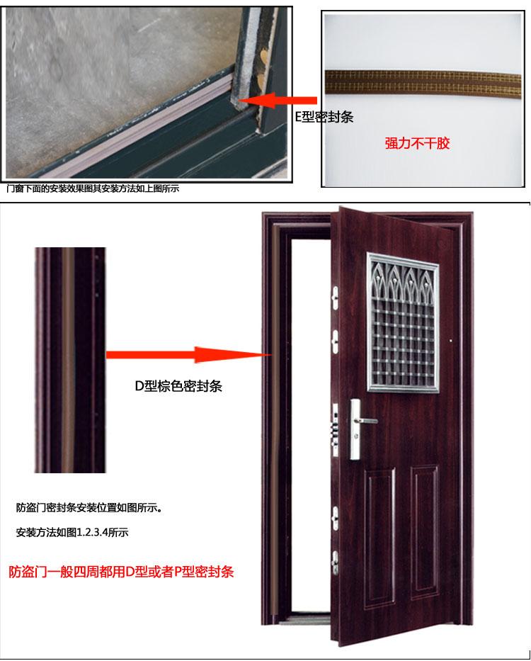 Soundproofing Doors Diy Converted Bedroom Needs Soundproof Door