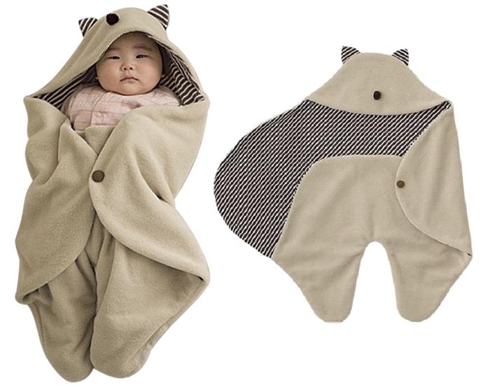blankets with hoods - Avarii.org | Home Design Best Ideas